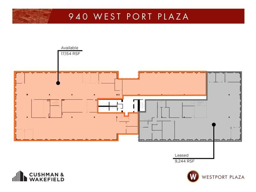 4th-floor-in-940